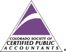logo_ColoradoSocietyOfCerti